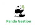 Panda Gestion