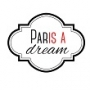 Paris a dream