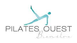 Pilates Ouest bien-etre