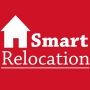 Smart Relocation