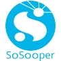 SoSooper