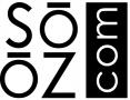SOZO COM