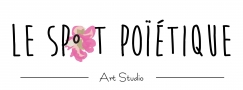 Spot Poïetique_Art in English