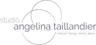 studio angelina taillandier