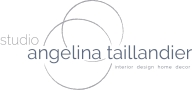 studio angelina taillandier