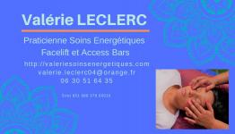 Valerie soins energétiques