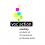 Voc'Action Coaching