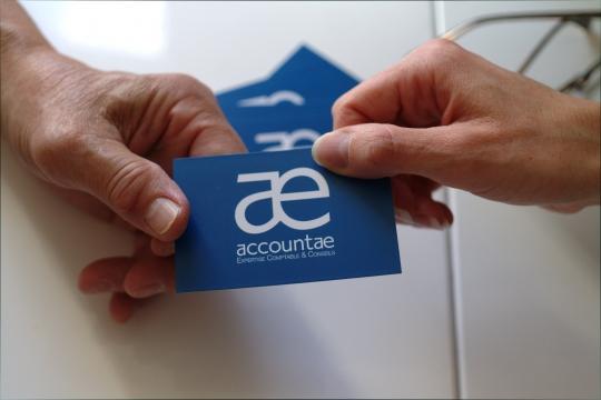 Accountae