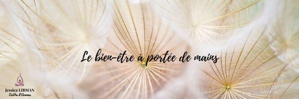 EnVie d'Aroma