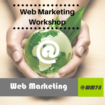 @Web Marketing 78