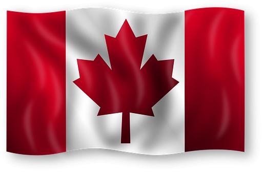Études au Canada