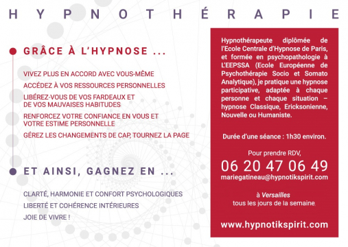 HypnotikSpirit