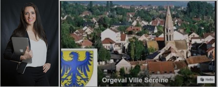SAFTI immobilier Orgeval, Morainvillier, Villennes sur seines et leurs environs