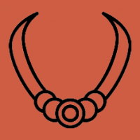 Fashion & Jewellery