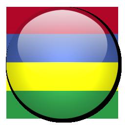 Mauricien