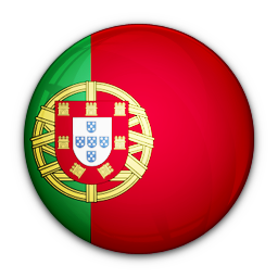 Portugais