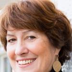 Sarah Barthen