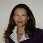 Agnès Benelli-Soares