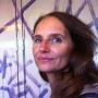 Angelika Berrod-Holzner