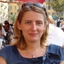 Carole Bordes