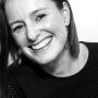 Catherine Bruneteaux-Swann
