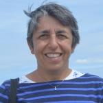 Christine Cachot