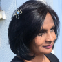 Shreevalli Dasary Countcham