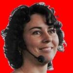 Stéphanie Durand