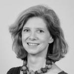 Anne-Constance Féchy