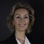 Christelle Gaonach
