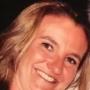 Sabine Gardies