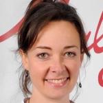 Emilie Garel