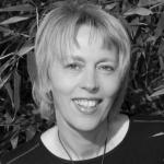 Sylvie Godart