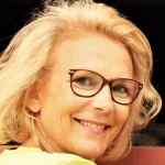 Marie Goumet