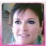Karine Houssa