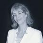 Damienne Lagarde