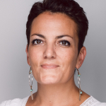 Juliette Mandrin