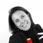 Carole Martineau