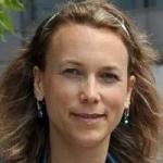 Sandrine Missakian