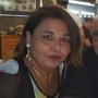 Valérie Nattero Da Silva
