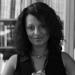 Barbara Neumager