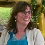 Nathalie Penders