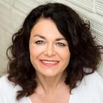 Isabelle Pochat