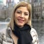 Anahita Reyhani