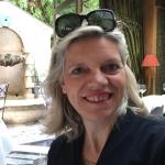 Isabelle Rinck