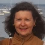 Françoise Rochas