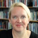 Isabelle Simon-Gilbert