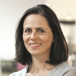 Agata Szczypinska-Puisais