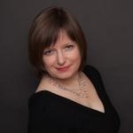 Edith Sztreker