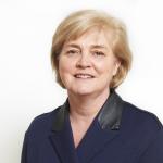 Martine Van Der Wielen